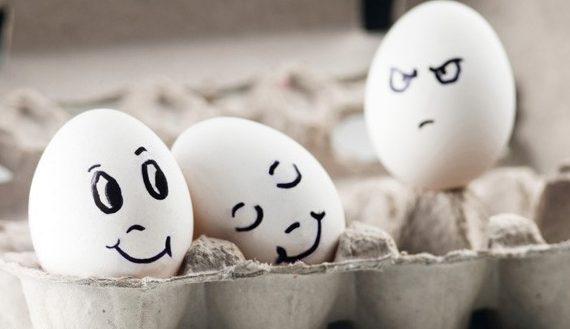 حسادت چه اثری بر زندگی فرد حسود میگذارد؟
