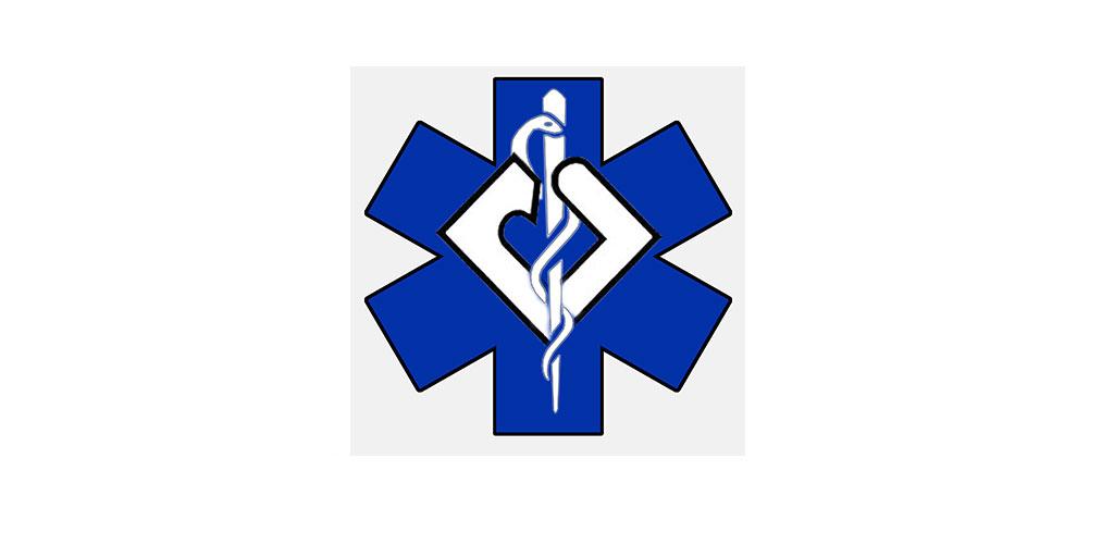 اورژانس تهران /مراکز اورژانس و فوریت پزشکی