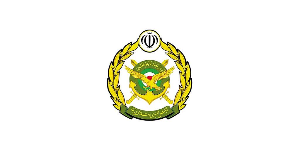 پادگان نظامي هروی تهران - منطقه 4