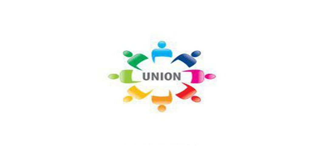 اتحادیه گلگیرسازان و رادیاتورسازان