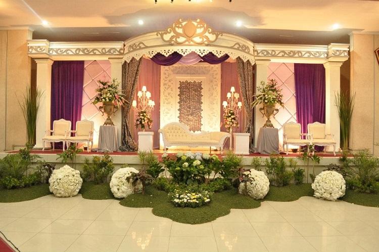 بهترین تالار عروسی در تهرانپارس|تالار امیران