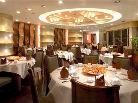 بهترین رستوران در آزادی تهران|رستوران تشریفات کیهان