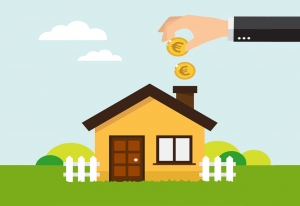 کاردرمنزل|کارآفرینی درخانه|کارهای پولساز خانگی