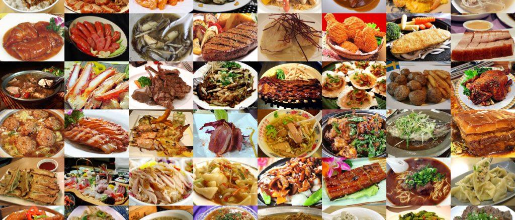 رستوران غذاهای خارجی در تهران - ستارخان|بنیتو (ایتالیایی)