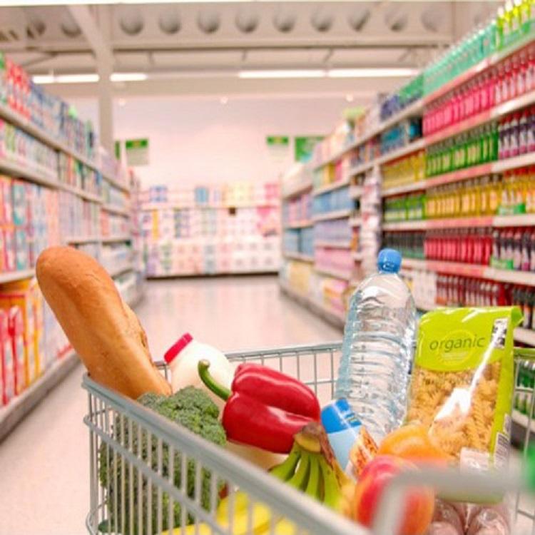فروشگاه زنجیره ای در آرژانتین|فروشگاه مجازی شهروند