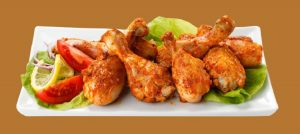 بهترین تهیه غذا در یوسف آباد|تهیه غذا بادمجون کباب