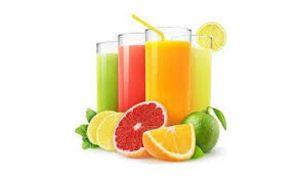 لیست شرکت های نوشیدنی|نوشین آذر سهند
