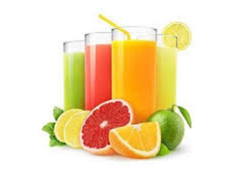 لیست شرکت های نوشیدنی|کانی الوند کیمیا