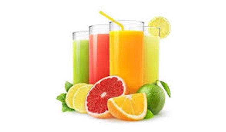 لیست شرکت های نوشیدنی|مجتمع غذایی بهار
