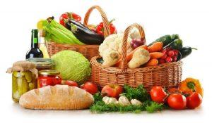 ترشیجات|صنایع غذایی آلوس