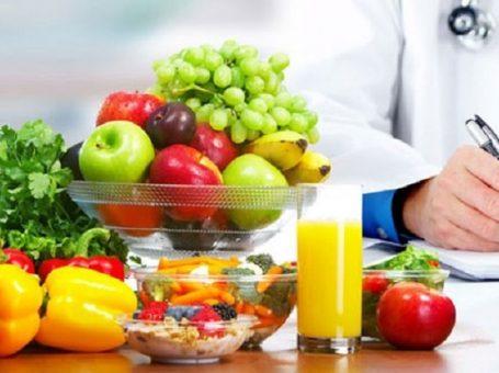 کنترل کیفیت مواد غذایی و آرایشی و بهداشتی| شرکت مرجان خاتم