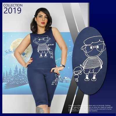 لباس ورزشی لباس راحتی لباس بیرون پوش لباس مجلسی تولیدی لباس میچکا