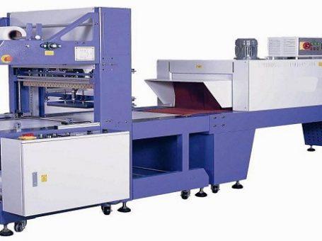 ماشین آلات صنایع غذایی در همدان|ماشین آلات باسکول محک