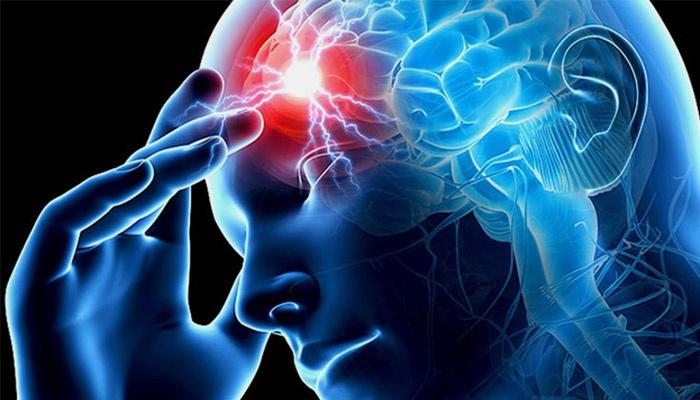 روانپزشک در ولی عصر|دکتر پروانه محمدخانی