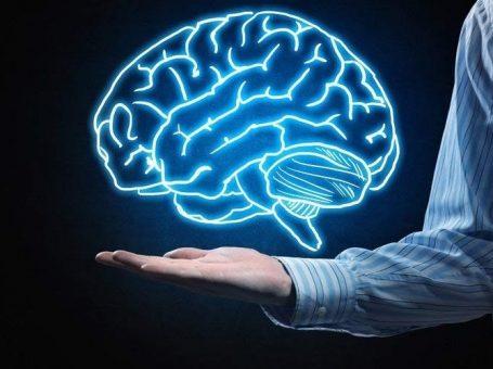 متخصص مغز و اعصاب در اردبیل  دکتر بهزاد نوحی