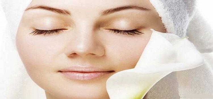 متخصص پوست و مو در تهران| دکتر اسماعیلی