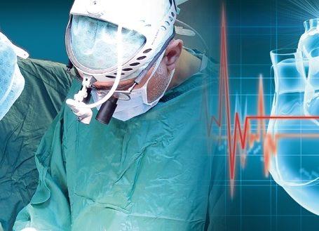 فوق تخصص بیهوشی قلب باز در بیمارستان خاتم الانبیا/دکتر محمد توکلی راد