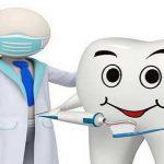 بهترین دندانپزشک تهران-ونک| دکتر ندا پیشوا