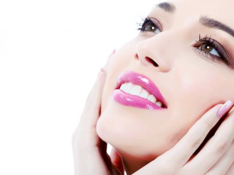 بهترین آرایشگاه زنانه در جهانشهر کرج/سالن زیبایی آوه