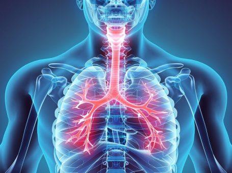 فوق تخصص ریه در ولی عصر/دکتر خسرو آگین