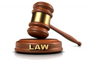 حسن صمدی وکیل پایه یک دادگستری و مشاور حقوقی
