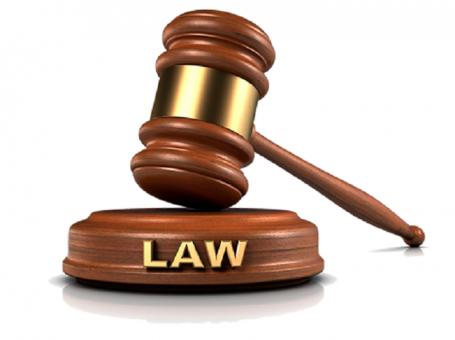 وکیل پایه یک دادگستری و مشاور حقوقی/حامد معصومی