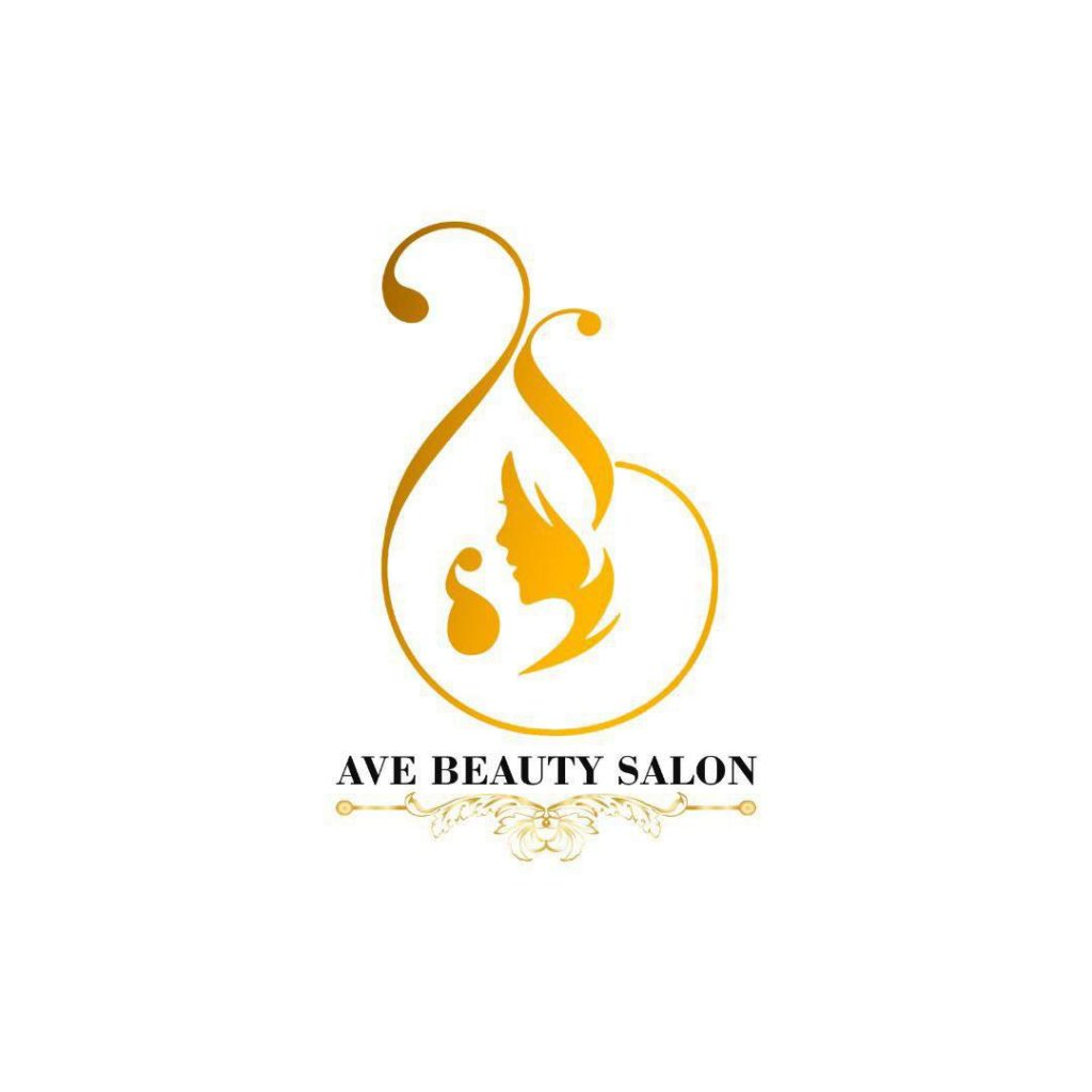بهترین آرایشگاه زنانه در جهانشهر کرج