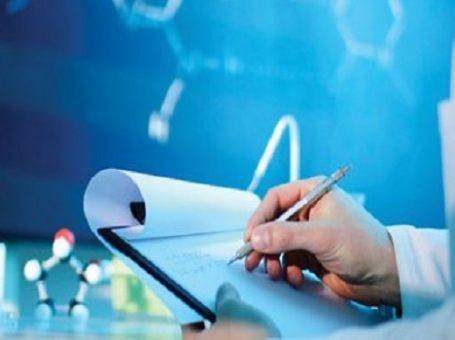 متخصص علوم آزمایشگاهی در تبریز| دکتر افشین قدرتی