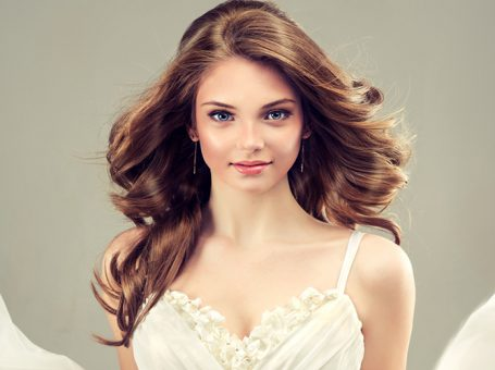 بهترین سالن آرایشی محدوده میدان هفت تیر/سالن زیبایی روسانا