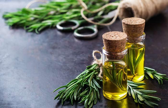 پرورش گیاهان دارویی در منزل
