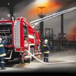 امداد خودرو در حکیمیه/ آرش (خودروبر و امداد)