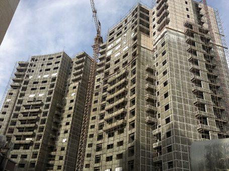 پیشرو ساخت استرآباد