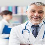 متخصص آسیب شناسی در مشهد| دکتر محمد زارع