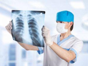 دکتر محمدرضا فخرایی / جراح قفسه سینه در شهرک قدس