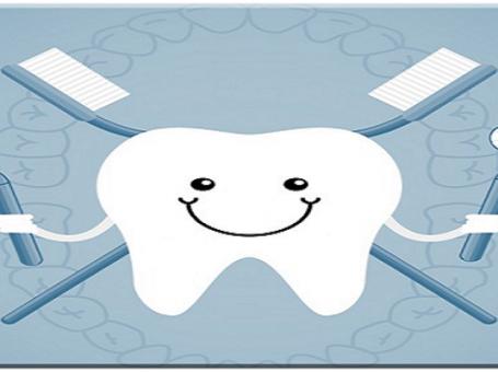 حسین عزیزی |دندانسازی تجربی میدان تجریش