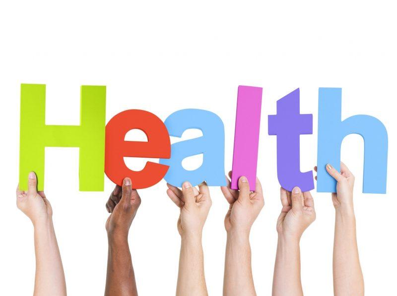 اصول معده سالم در طب سنتی