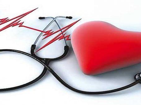 دکتر محسن جهرمی مقدم |فوق تخصص اینترونشنال کاردیولوژی مشهد