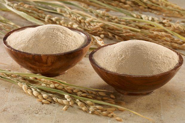 سبوس برنج چیست|خواص سبوس برنج|مضرات سبوس برنج