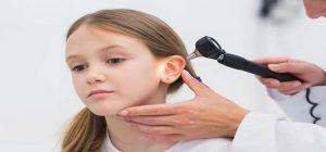 کلینیک شنوایی سنجی شرکت تابان تصویر میهن|شنوایی سنجی در مطهری