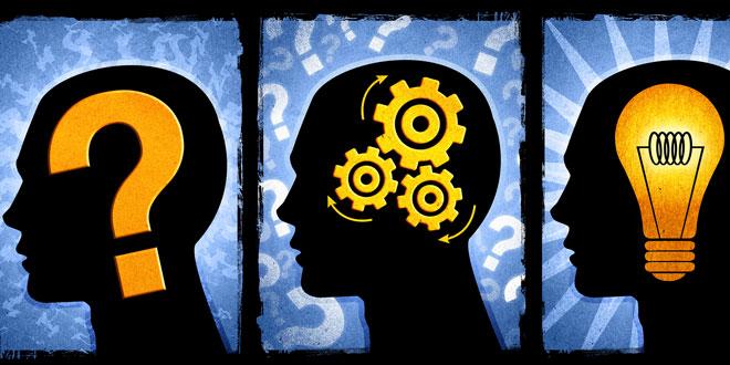تقویت حافظه و یادگیری در طب سنتی