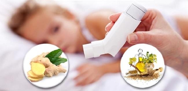 درمان تنگی نفس با طب سنتی / راهکارهای درمان سنتی تنگی نفس
