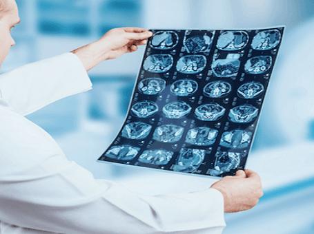 مرکز تصویربرداری پزشکی دکترپناهی|رادیولوژی و سونوگرافی دکتر ماریه پناهی