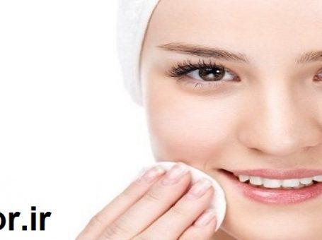 خدمات ماساژ نیلوفر آبی – شعبه مارینا|کلینیک پوست مو زیبایی در هرمزگان
