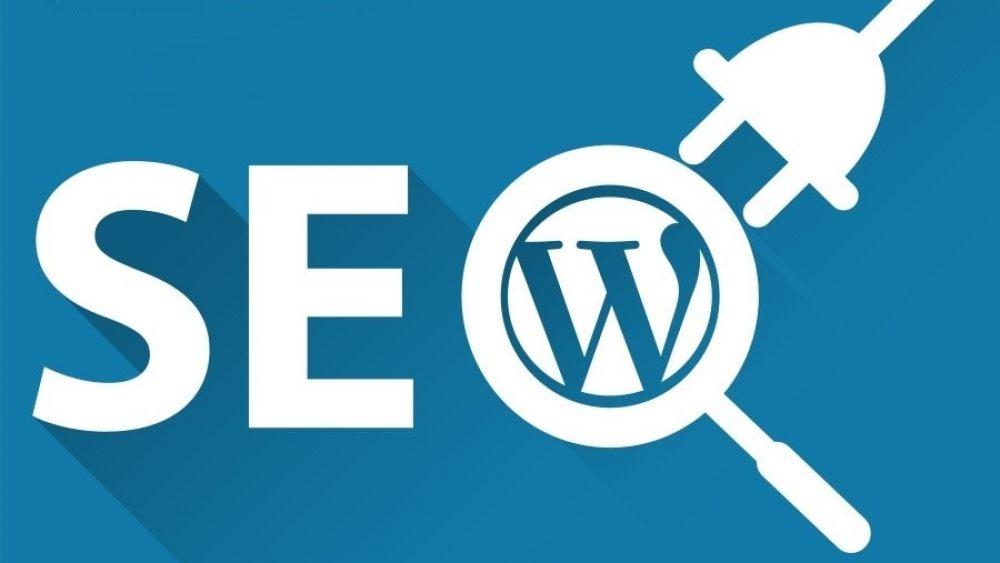 آموزش سئو وردپرس جهت بهینه سازی سایت و افزایش ورودی گوگل
