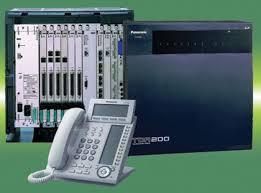 الکترو تلفن موج