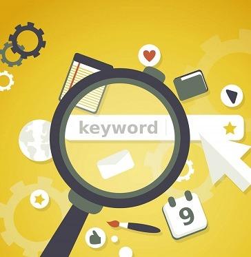 بهینه سازی با مترادف کلمه کلیدی در وردپرس