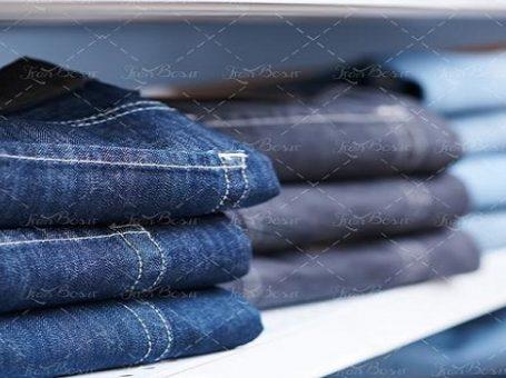 بوتیک پوشاک لاچین|بوتیک لباس خوی