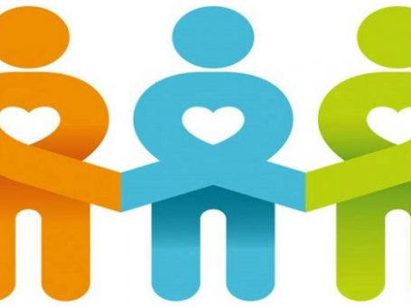 کلینیک مددکاری اجتماعی همپا شهر قدس