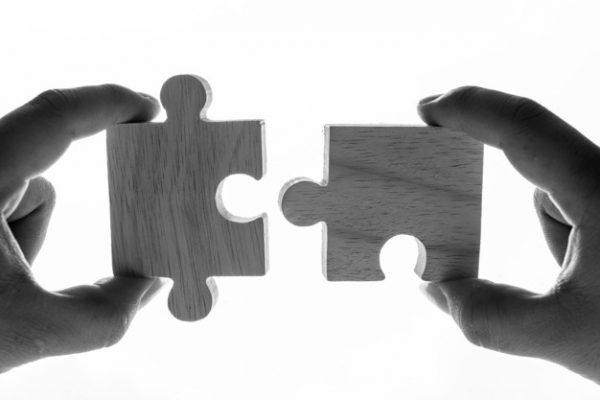مقایسه دسته و برچسب در وردپرس