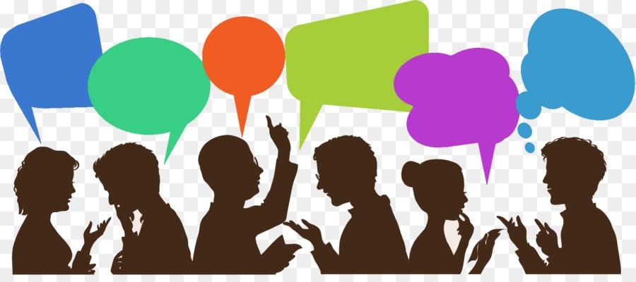 آموزش بستن دیدگاه در وردپرس و غیرفعال کردن نظرات در وردپرس